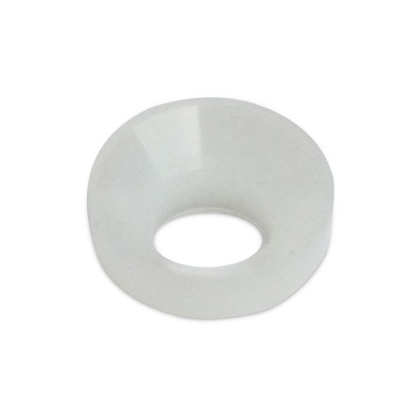 Flare Fitting Washer - 2 Pack