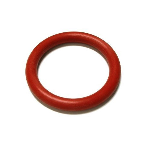 Silicone O-Ring (Thick)