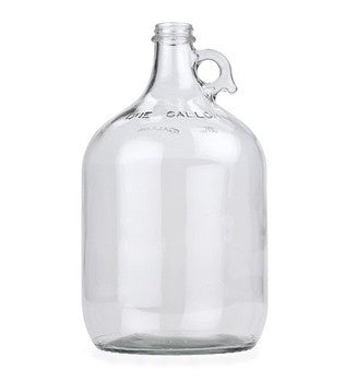 Gallon Jug