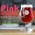 Pink October - RED IPA Recipe