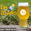 I'm Idaho - Pale Ale Recipe