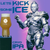 Lets KICK Some ICE - Cryo IPA Recipe
