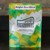 Belgian Sour Blend - Escarpment Labs