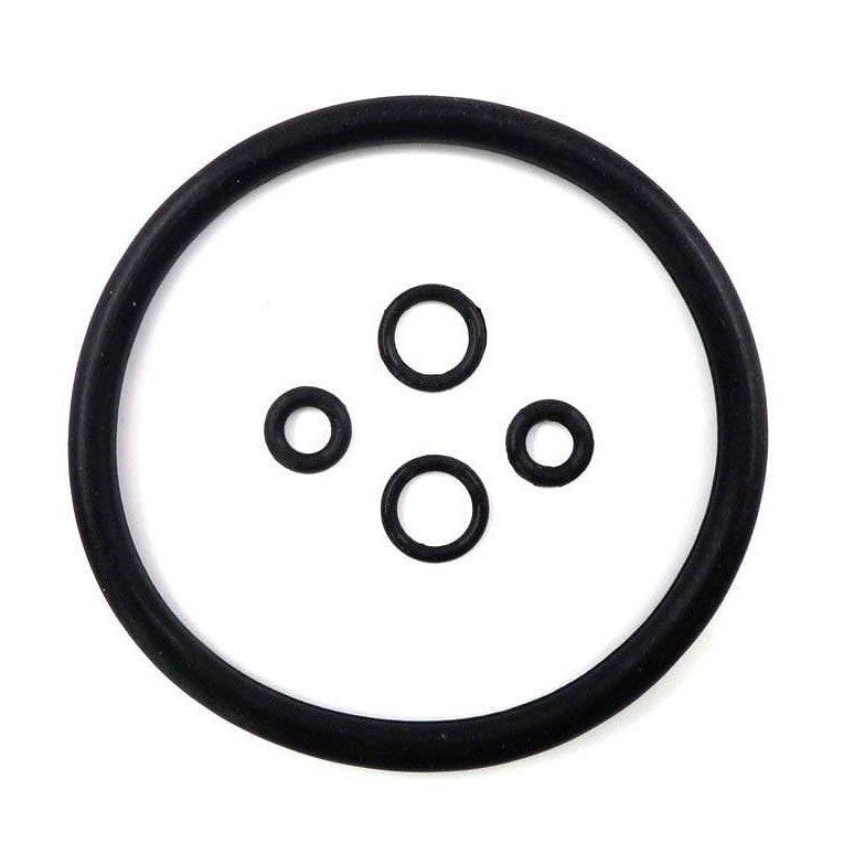 Ball Lock O-Rings