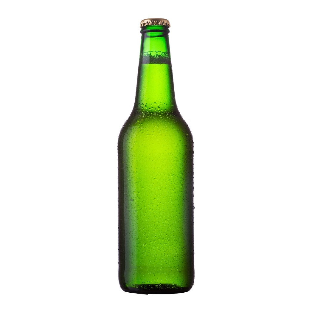 330ml Beer Bottle