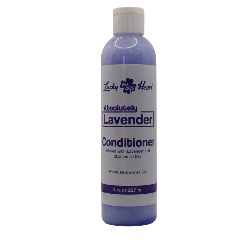 Absolutely Lavender Conditioner