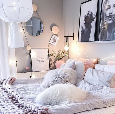 12 Ways To Make Your Condo Feel Like Home