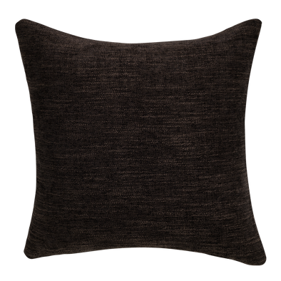 Hickory Oak Contemporary Throw Pillow