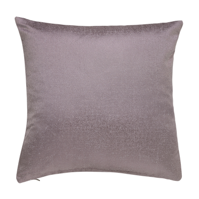 Violet Wine French Rustic Throw Pillow