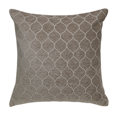 Mojave Hampton Throw Pillow