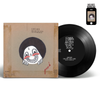 Fug Yep Soundation No. 1 7-inch Vinyl