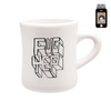 [PREORDER] Mug Yep + Sticker + Mp3