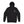 Prism Patch Embroidered Pullover Sweatshirt + NUDES Mp3