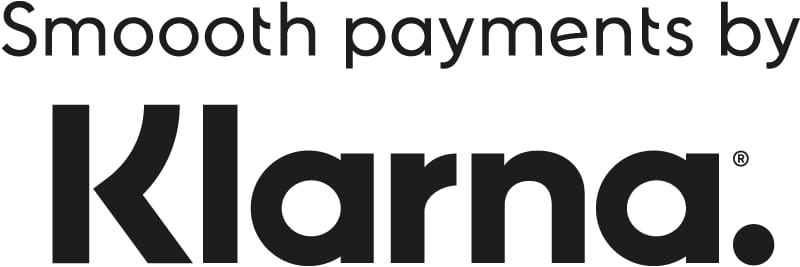 Klarna Payment Option