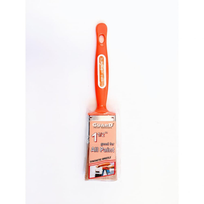 "1-1/2"" Paint Brush - Keuka Outlet"