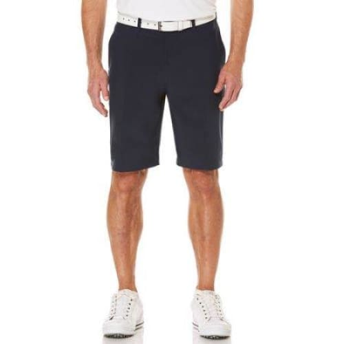 Ben Hogan Men's Performance Flat Front Active Flex Golf Shorts - Keuka Outlet
