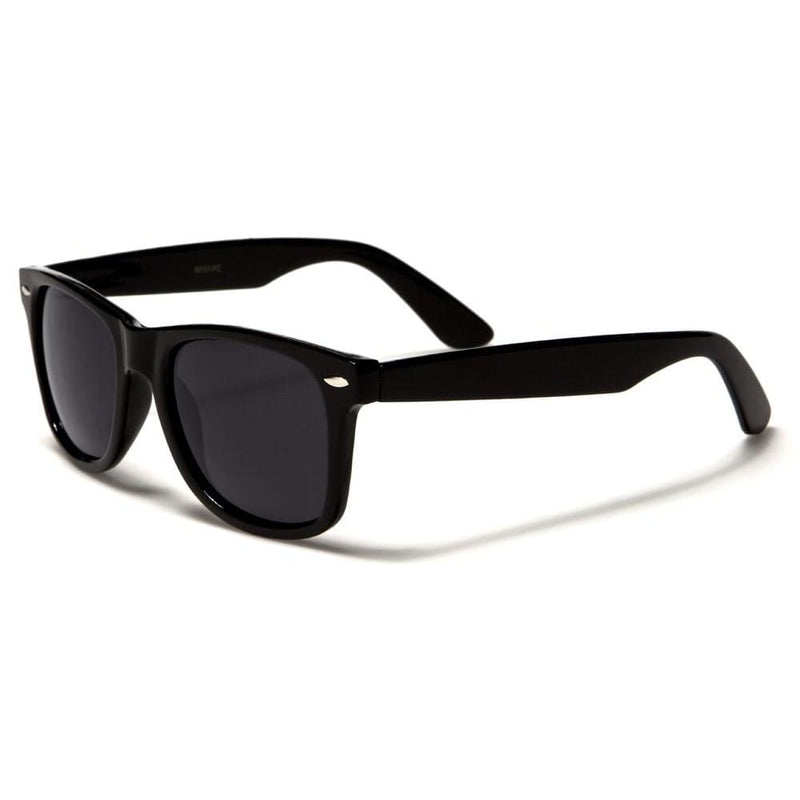 Classic Polarized Unisex Sunglasses - Keuka Outlet
