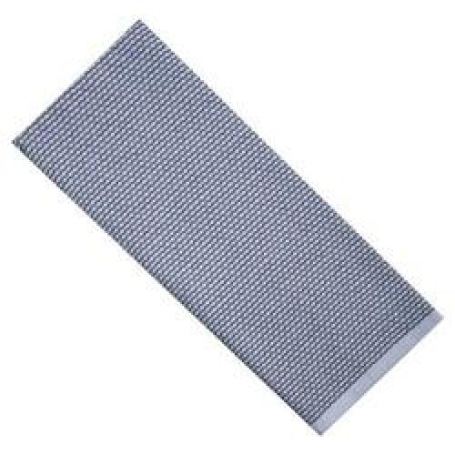 Dobby Terry Kitchen Towel Gray - Bath