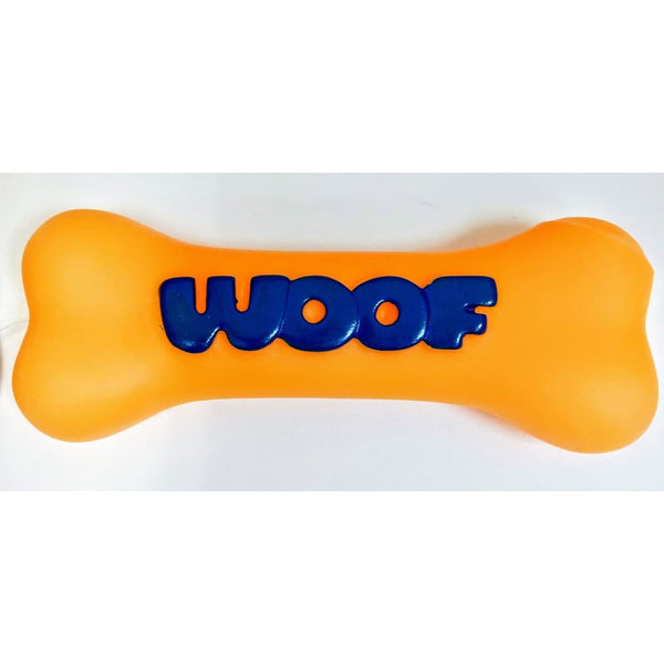 Dog Squeak Toy - Keuka Outlet