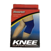 Elastic Knee Support - Keuka Outlet