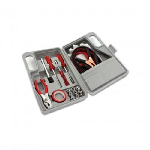 Emergency Roadside Tool Kit - Keuka Outlet