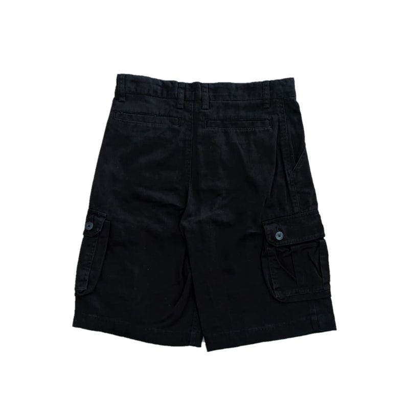 Genuine Dickies School Uniform Shorts with Multi Use Pocket - Keuka Outlet