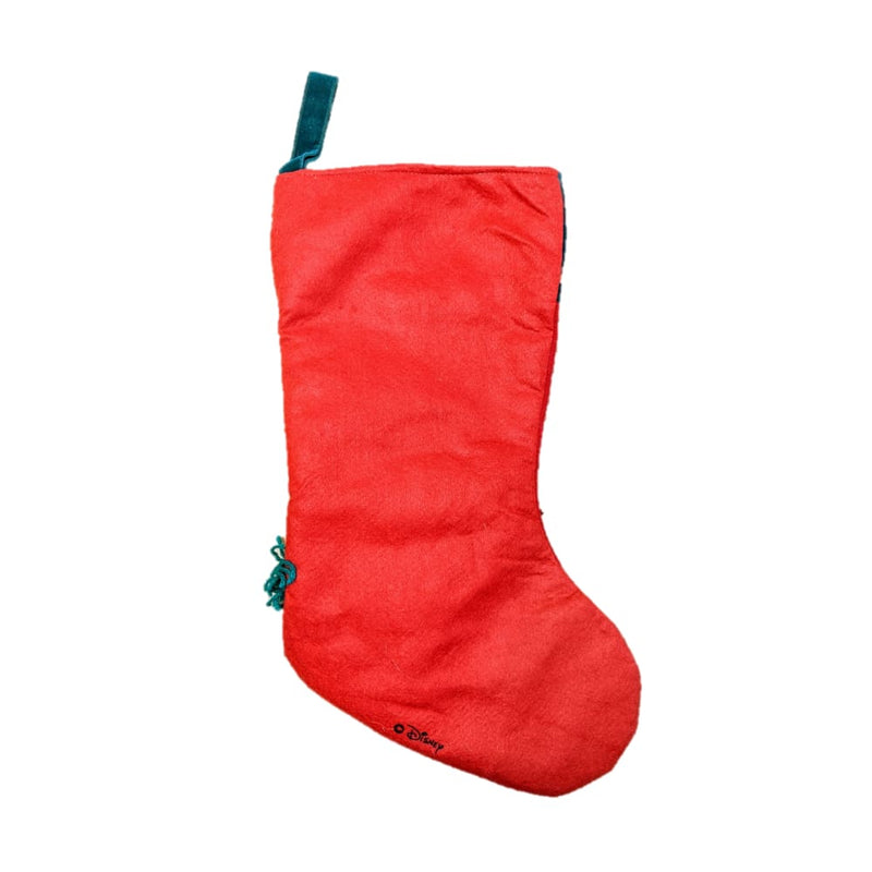 Holiday Stocking - Home Décor