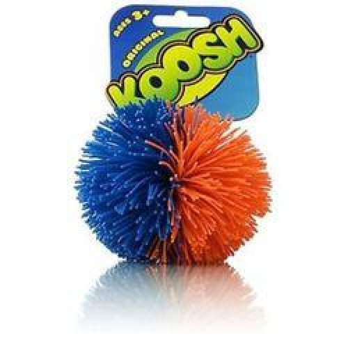 Koosh Soft Active Fun Toy - Keuka Outlet
