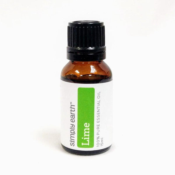 Lime Essential Oil -15ML - Keuka Outlet