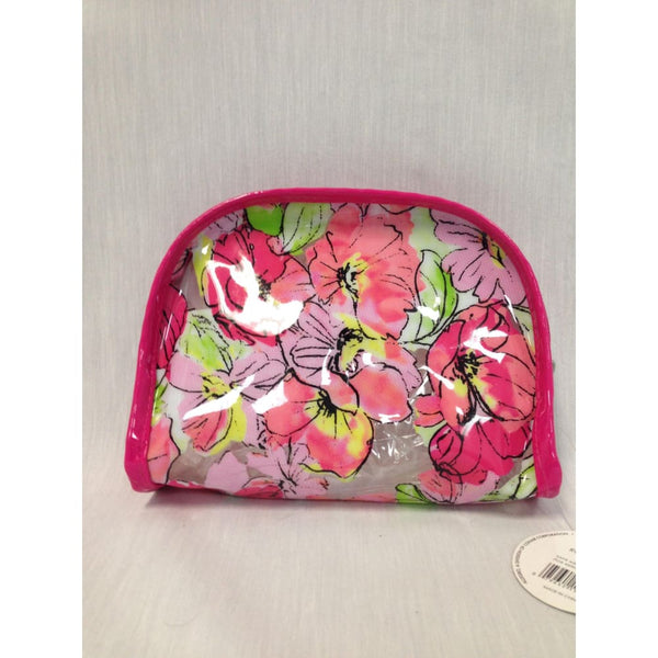 Makeup Bag - Keuka Outlet