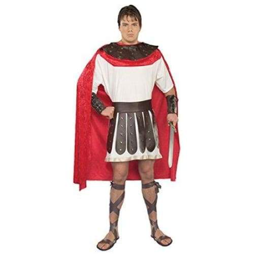 Men's Marc Antony Costume - Keuka Outlet