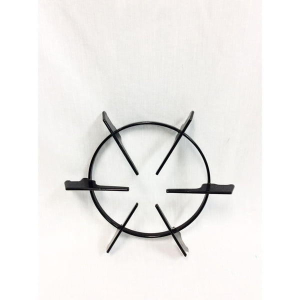 Metal Burner Cover - Keuka Outlet