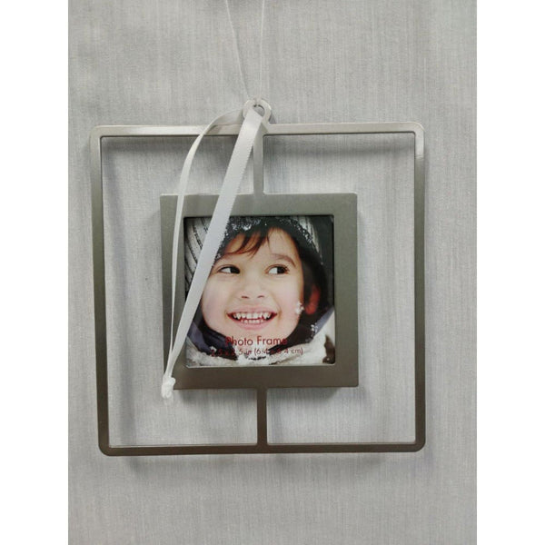 Picture frame 2x2 Non-standard - Keuka Outlet