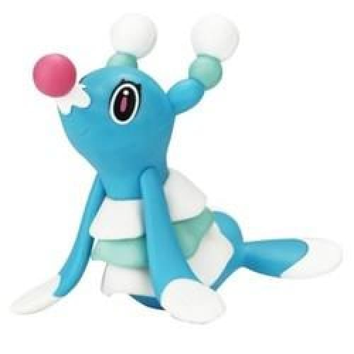 Pokemon Brionne - Keuka Outlet