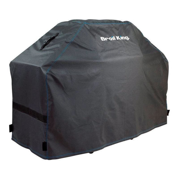 Professional Premium Grill Cover - Keuka Outlet