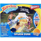 Slip 'N Slide Splash Dunk - Keuka Outlet