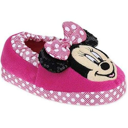 Toddler Girls Slippers - Shoes