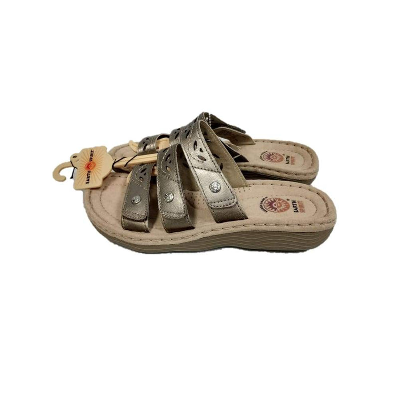 Womens Gelron 2000 Sandals - Shoes