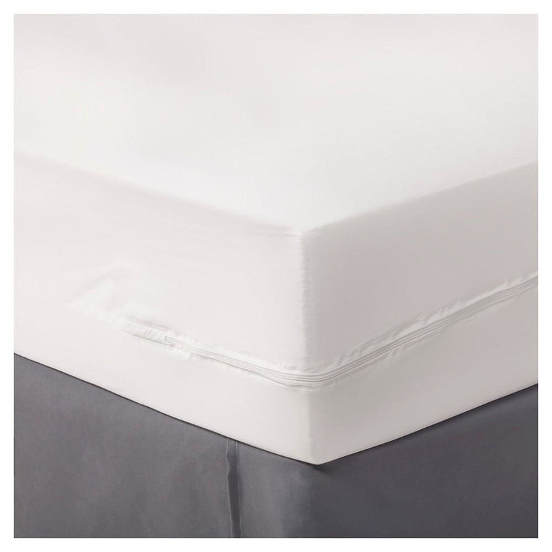 Zippered Mattress Protector - Bedding