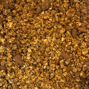Natifood -- Granola Curry bio - 3x1,5kg