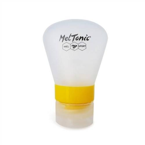 Meltonic - Fiole éco gel rechargeable - 6x37ml