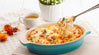 Asha Casserole: Thanksgiving Recipe