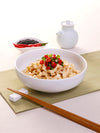 Asha Top Seller Ramen Sampler -Spicy