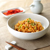 Chow Mein - spicy flavor (pack of 6)