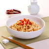 Hakka Wide Noodles - chili flavor (pack of 5)