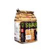 Hakka Wide Noodles - zha jiang flavor (1set with 5 packs)