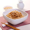 Tainan Thin Noodles - sesame flavor (pack of 5)