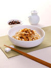 Asha Top Seller Ramen Sampler