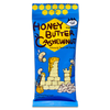 Prince Katsu Cashews - honey butter flavor (pack of 12)