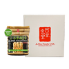 Hakka Wide Noodles - original flavor (1set with 5 packs)